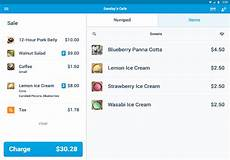 paypal mobile credit card paypal here get mobile pos credit card readers app for
