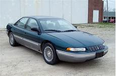 chilton car manuals free download 1994 chrysler concorde lane departure warning how to relearn the idle 1994 chrysler concorde 1994