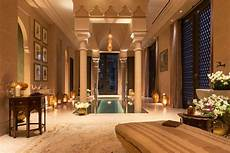 the best luxury spas in milan flawless
