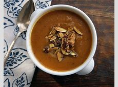 curried butternut squash apple stew_image