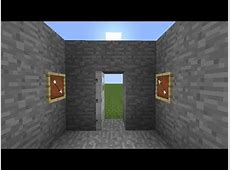 how to make a frame in minecraft