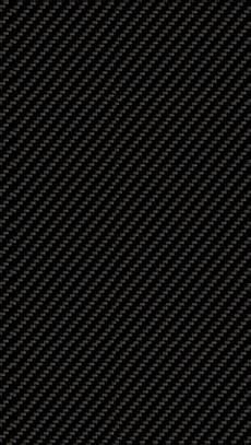 carbon fiber wallpaper iphone x free carbon fiber iphone wallpaper iphone wallpapers 2