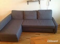 ikea norsborg erfahrung ikea sofas erfahrungen kivik sofa ikea erfahrungen