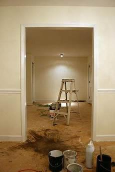 sherwin williams dover white h o m e sherwin williams dover white dover white hallway