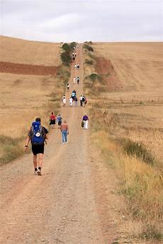 camino pilgrim the way of and stones thoughts on a pilgrimage