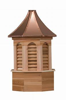 gazebo cupola kingston style louvered gazebo cupola estate series