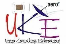 Winni Malvorlagen Ukulele Używasz Aero2 Przyzwyczaj Się Do Captcha Winni Użytkownicy