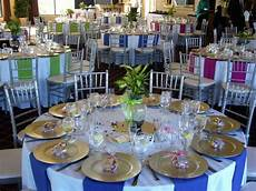 create stress free seating charts kahns catering