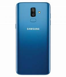 samsung galaxy j8 buy samsung galaxy j8 64gb 4gb ram mobile phone online at low prices