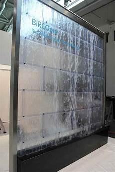 wasserwand selber bauen gartenbrunnen holz und steinmov youtube best garten ideen wasserwand