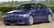 the e46 bmw m3 cs is the cheap but not cheap way to buy a