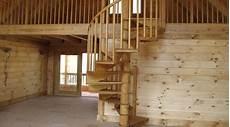 prix escalier bois prix d un escalier en colima 231 on co 251 t de r 233 alisation