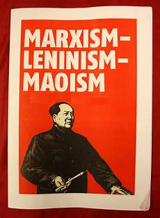 m9aiosmh democracy and class struggle marxism leninism maoism and