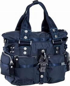 george handtaschen kaufen handtaschenhaus