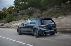 Volkswagen Golf 7 Gti Gtd 2017 Drive Cars Co Za