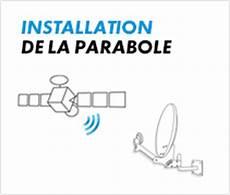 Technicien Parabole 974 Ccmr