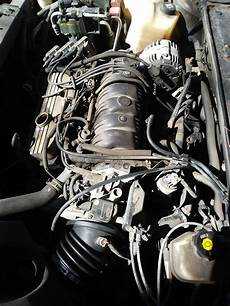 how do cars engines work 1993 buick lesabre engine control 2002 buick lesabre engine transmission in car for sale in michigan