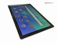 Huawei Mediapad M3 Lte Test - test huawei mediapad m5 10 8 tum lte surfplatta