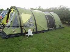 vango tents 2014 if sc 1 st uk c site