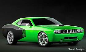 Pin By Keith Gibbs On Cuda 2016  Muscle Cars Best