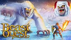Beast Quest Malvorlagen Quest Beast Quest Out Now On Ios Android And Windows Phone