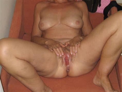 Sonjas Erotik