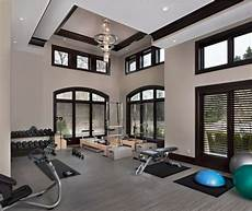 78 home gym design ideas photos