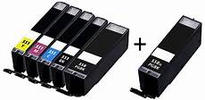 canon pixma mg5600 ink cartridges canon mg5600 ink
