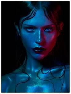 colored gels for lights experiment with color gels at con im 225 genes fotograf 237 a ne 243 n fotografia de modas fotos