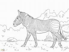 Unicorn Malvorlagen Kostenlos Pegasus Zum Ausmalen Das Beste 34 Einzigartig Unicorn