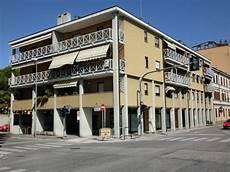 evoluzione casa appartamento in vendita a monfalcone cod 1044