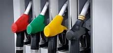 prix carburant quel est le prix du carburant en croatie