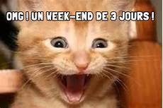 Que Faire 224 Lyon Ce Week End 25 26 27 Et 28 Mars