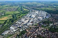 Audi Werk Neckarsulm - audi prototype e gt pictures specs prices car magazine