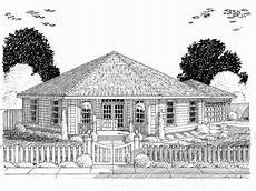 riverfront house plans riverfront house plans new best dream home plans
