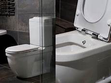 wc bidet kombination combined bidet toilet