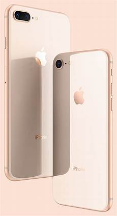 All You Need To About The Iphone 8 Iphone 8 Plus And