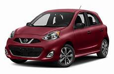 Nissan Micra 2018 View Specs Prices Photos More