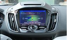 factory navigation for ford and lincoln vehicles now