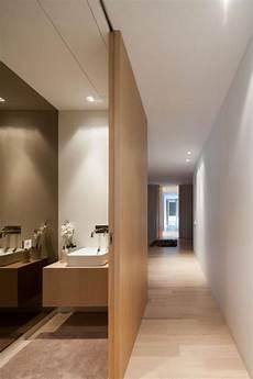 Porte Coulissante De Design Moderne 6 Avantages Majeurs