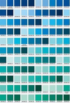 pantone colour chart 4 jpg 1000 215 1469 paint design boards pinterest