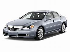 how to fix cars 2011 acura rl seat position control acura rl for sale the car connection
