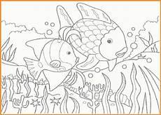 ausmalbilder zum ausdrucken kostenlos fische ausmalbilder fische ausdrucken rooms project