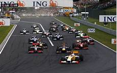 formel 1 ungarn hd wallpapers 2009 formula 1 grand prix of hungary f1