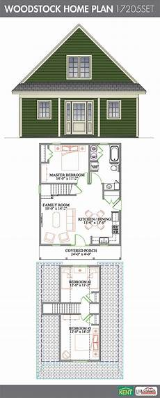newfoundland house plans woodstock home plan kent building supplies house plans
