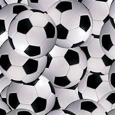 soccer ball sheets soccerballs matte laminate sheet wilsonart y0021