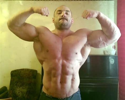 Musclebulls Com