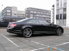 Mercedes Cl 200 Picture 2 Reviews News Specs