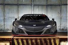 honda nsx gt3 a honda nsx gt3 race car could be yours by car magazine