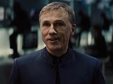 New Spectre Trailer Shows Next Bond Villain Business